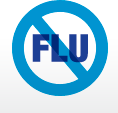 Flu Shots Now Available!