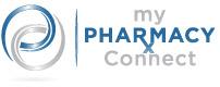 mypharmacyconnect_logo